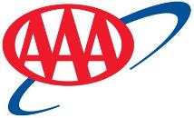 AAA_logo_130