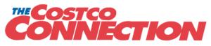 Costco Connection-icon