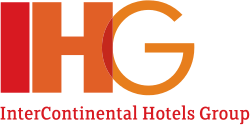 InterContinental_Hotels_Group-icon