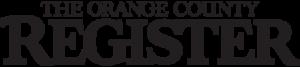 OC Register-icon