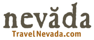 Travel Nevada-icon
