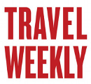 Travel Weekly-icon